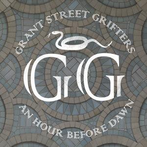 Grant Street Grifters Foto artis