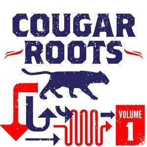 Cougar Roots Foto artis