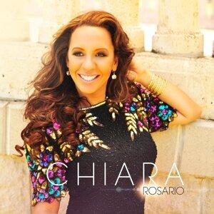 Chiara Rosario Foto artis