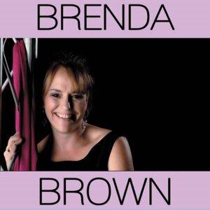 Brenda Brown Foto artis