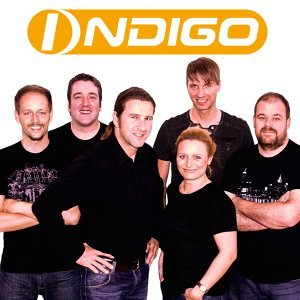 Indigo Foto artis