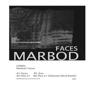 Marbod Foto artis