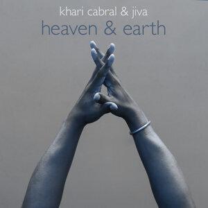 Khari Cabral Foto artis