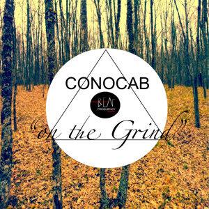 Conocab Foto artis