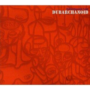 Dubarchanoid trim 歌手頭像