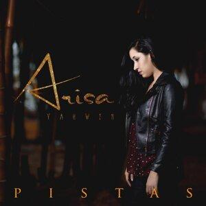 Arisa Foto artis