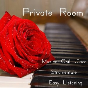 Chilled Jazz Masters & Jazz Instrumentals & Erotic Lounge Music Club Foto artis