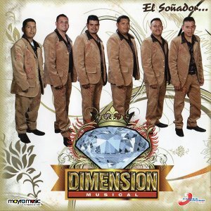 Dimension Musical Foto artis