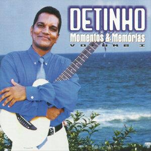 Detinho Foto artis