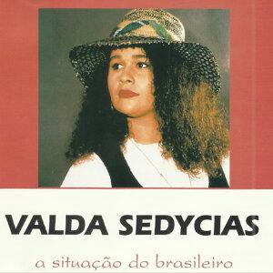 Valda Sedycias Foto artis