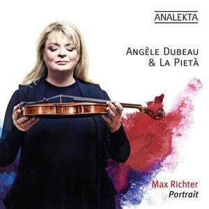 Angèle Dubeau, La Pietà Foto artis