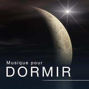 Musique Relaxante Relax & Bien Dormir & Zen Meditation and Natural White Noise and New Age Deep Massage Foto artis
