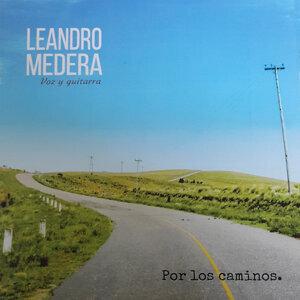 Leandro Medera Foto artis