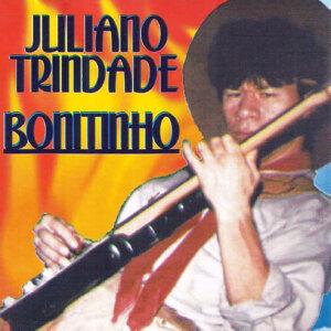 Juliano Trindade Foto artis