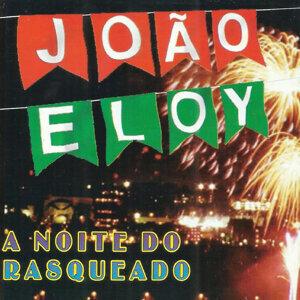 João Eloy Foto artis