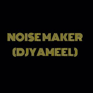 DJ Yameel Foto artis