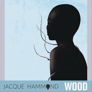 Jacque Hammond Foto artis