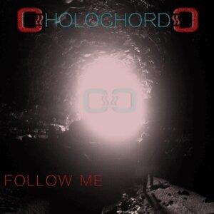 Holochord Foto artis