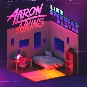 Aaron Atkins Foto artis