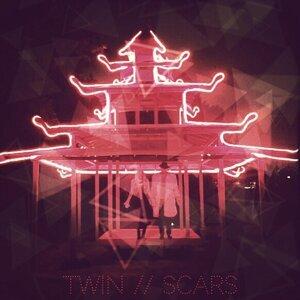 Twin Scars Foto artis