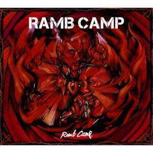 RAMB CAMP 歌手頭像