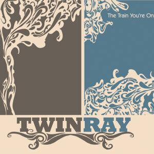 Twinray Foto artis