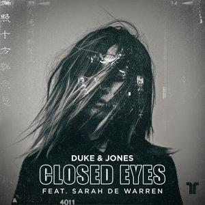 Duke & Jones Foto artis