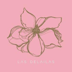 Las Delailas Foto artis