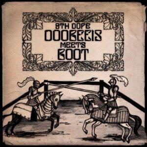 DOOBEEIS meets BooT 歌手頭像