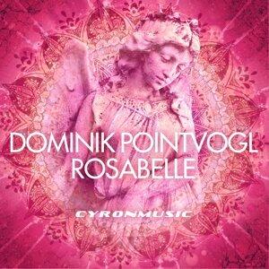Dominik Pointvogl Foto artis