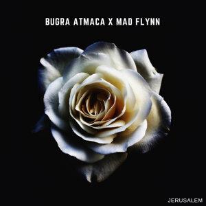 Bugra Atmaca Foto artis