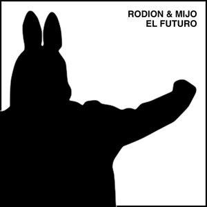 Rodion, Mijo Foto artis