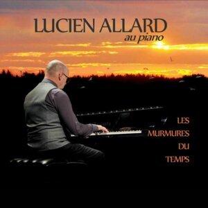 Lucien Allard Foto artis