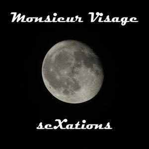 Monsieur Visage Foto artis