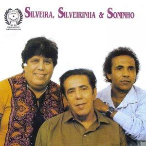 Silveira, Silveirinha & Soninho Foto artis