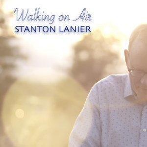 Stanton Lanier Foto artis