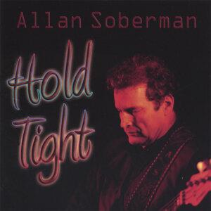 Allan Soberman Foto artis