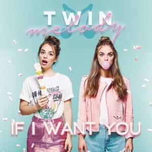 Twin Melody Foto artis