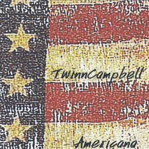 TwinnCampbell Foto artis