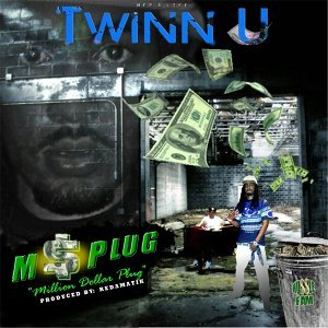 Twinn-U Foto artis