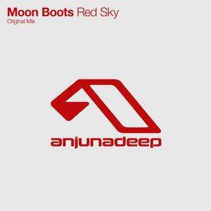 Moon Boots 歌手頭像