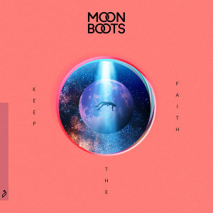 Moon Boots 歌手頭像