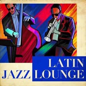 Chilled Jazz Masters, New York Jazz Lounge, Relaxing Instrumental Jazz Ensemble Foto artis