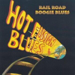 Hot Fusion Blues Foto artis