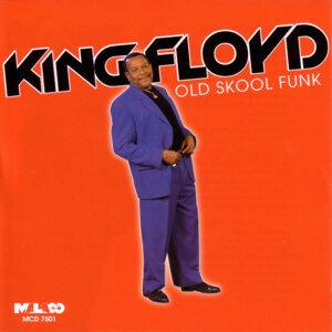 King Floyd 歌手頭像