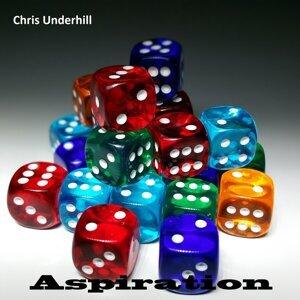 Chris Underhill Foto artis