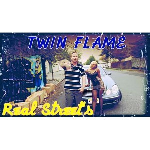 Twin Flame Foto artis