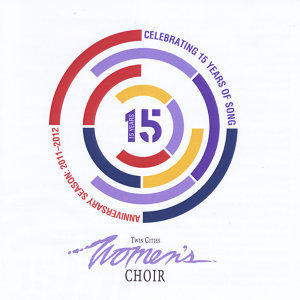 Twin Cities Women's Choir Foto artis