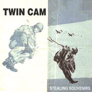 Twin Cam Foto artis