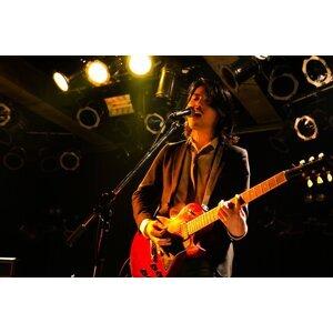 Takuya Kobayashi (小林 琢也) Foto artis